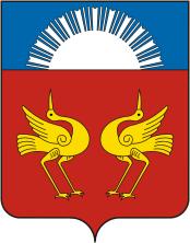 Буздякский сельсовет муниципального района