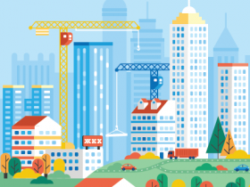 5 вопросов о капитальном ремонте