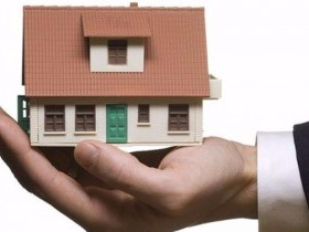 Списки граждан, нуждающихся в жилых помещениях, предоставляемых  по договорам социального найма. Категории граждан, определенные Федеральным законом