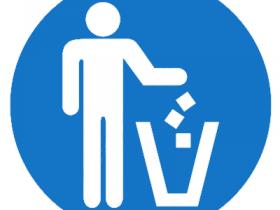 Памятка по вопросу перехода на новую систему обращения с отходами  (для работы с населением)